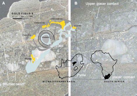 goldfieldsmap