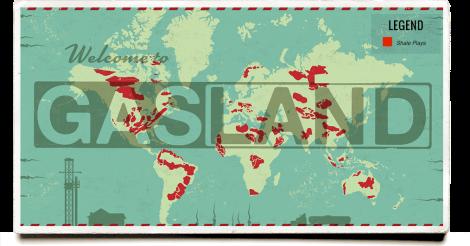 Source: http://www.gaslandthemovie.com/map/