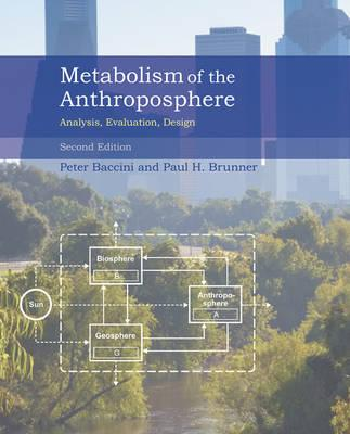 metabolism-of-the-anthroposphere