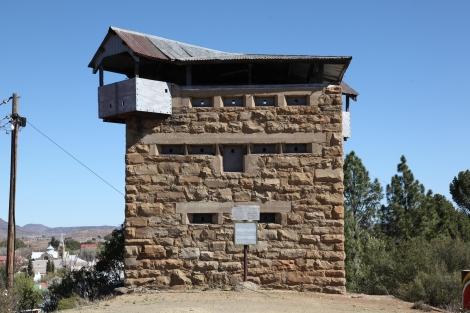 Blockhouse1