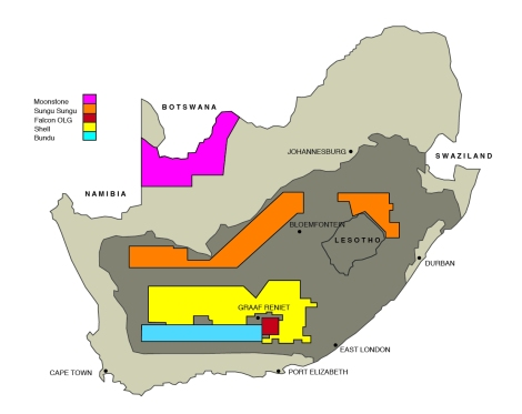 SA LICENSE AREAS-01