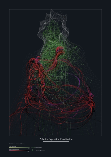 Air Pollution Visualisation Lines_small