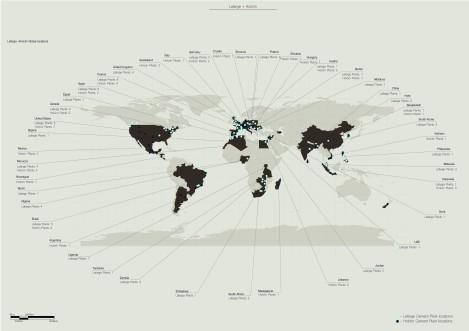DESAI_Global Flows_4s