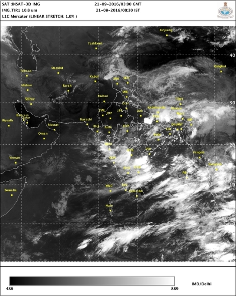 Source: http://satellite.imd.gov.in/insat.htm