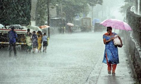 Source: http://www.mid-day.com/articles/monsoon-pays-a-visit-to-rain-starved-mumbai/16525164